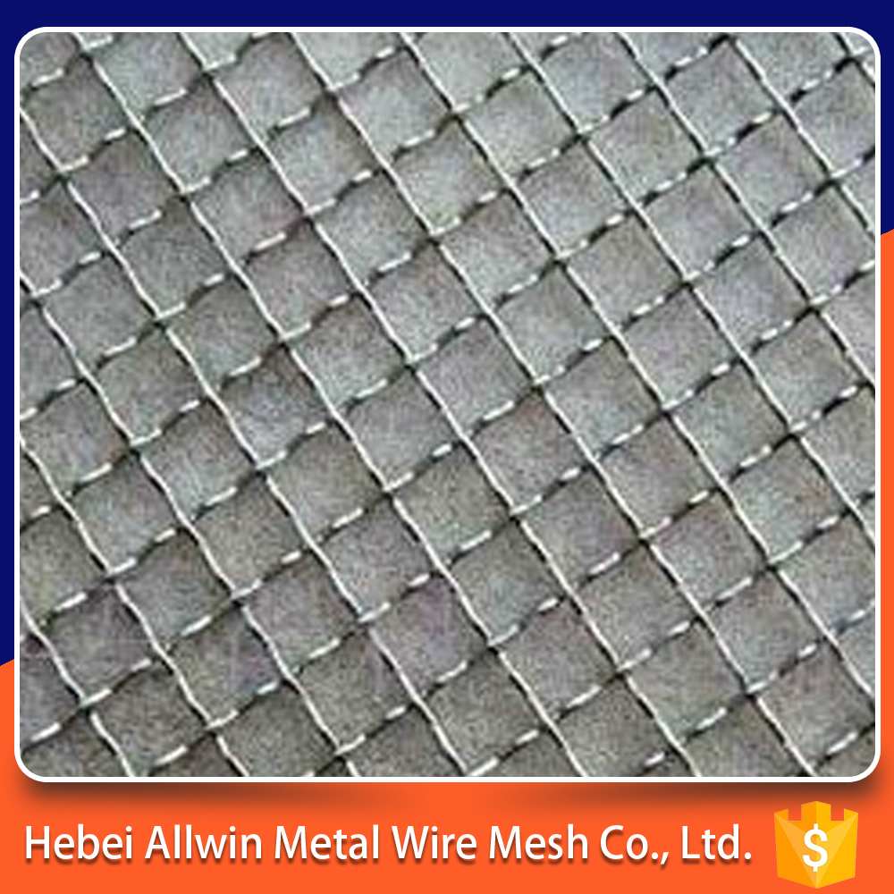 Hot dipped galvanized wire mesh for fence panel,galvanized concrete wire mesh home depot,heavy duty galvanized wire mesh fencing