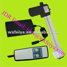 12v Electric Linear Actuator for Industry