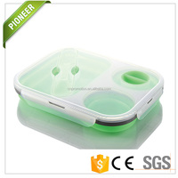 Alibaba top sellers heat retaining food container buy chinese products online