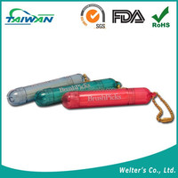 plastic keychain wholesale promotional item