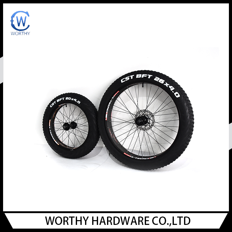 Hot sale custom 100mm used aluminum alloy rims wheels with hole