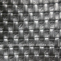 Textiles Leather Products Leather Synthetic Leather