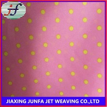 100% polyester 200d printing oxford fabric for bag