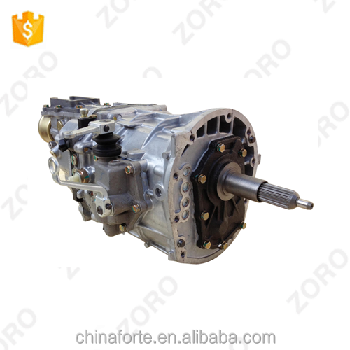professional supplying die casting manufacture advance engine and transmission 4wd atv
