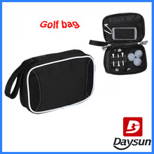 High-Rank Golf Caddy Shoe Bag tool bag