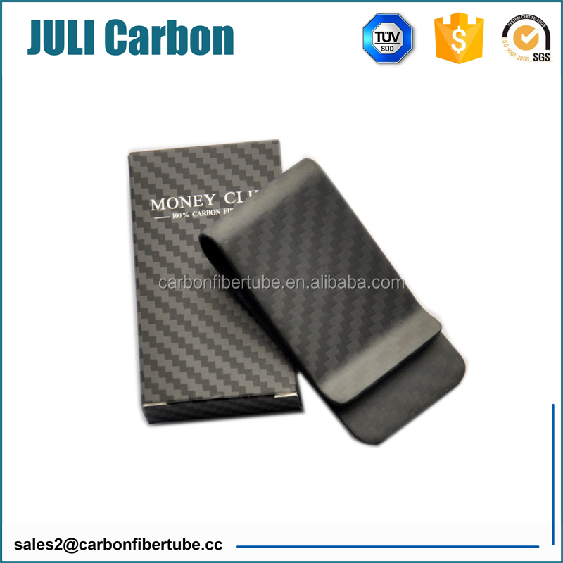 2015 Christmas Carbon fiber money clip,cigar case ,phone case for iphone6 High level business gifts