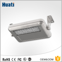 Popular solar industrial LED tunnel light