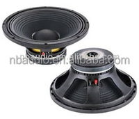 15inch pop rock portable usb Professional RCF copy speaker