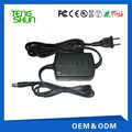 7.2v dc ni-mh/ ni-cd rechargeable battery charger
