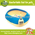 promotion easy-use cat litter pan
