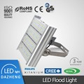 Outdoor flood light Free Samples led projection light 120 watt led floodlight