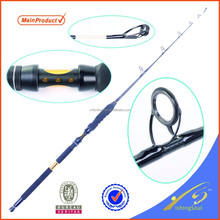 USR009-6 2015 Hot Selling Products Carbon Fishing Rod Jigging Rod Ugly Stick