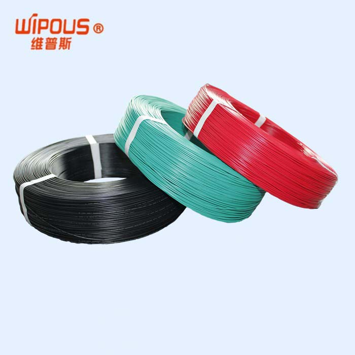 20awg Electrical Wire Conductors, 20awg Electrical Wire Conductors ...