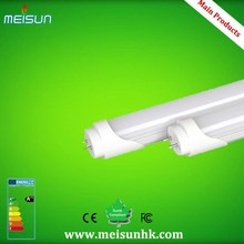 hot new product for 2015 t8 8tube japanese japan tube t8 room lighting made in china zhongshan light