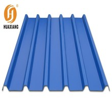 lowes metal roofing cost/cold rolled galvanized steel sheet/ roof tiles prices