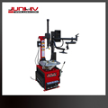 Autotool tire service equipment with high quality