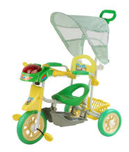 kids push tricycle wholesalee,baby tricycle bike,tricycle made in china