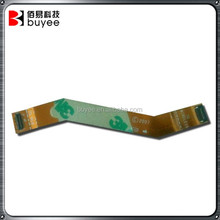 Replacement airport cable For Mac mini A1237 network flex cable, original network flex cable for Macbook air a1237