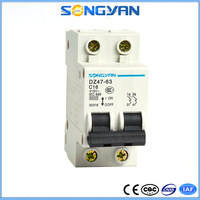 Best price superior quality earth leakage circuit breaker,dc circuit breaker,electrical circuit breaker