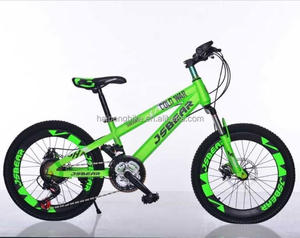 made in china mtb model child bicycle bmx bike 20 inch all kind bicycle
