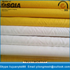 100% Poly Screen Printing Mesh