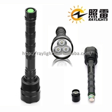flashlight torch flesh torch moving head lights