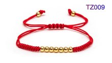 popular products in usa brass hip hop jewelry girls' new designer bracelet