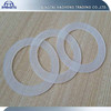 Silicone washer, food grade silicone gaskets