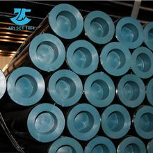 Seamless Stainless Casing Tube For Natural Gas