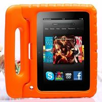 Kid Proof Case for Kindle Fire HD