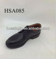2013 high quality army commando long wering military tactical shoes