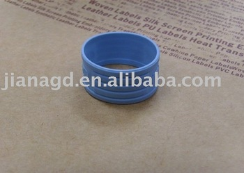 Silicone Grip Ring