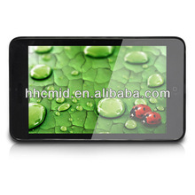 quad core tablets that uses sim card
