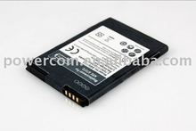 For PDA battery Desire Z/A7272