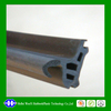 factory price weather proof door seal