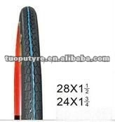 tyre for bicycle,bicycle tires,bicycle tyre 28x1 1/2