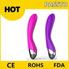2017 new products novelty adult vibrator sex toys free cartoon