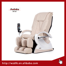 niagara massage chair/endure massage chair/infinity massage chairs DLK-H018