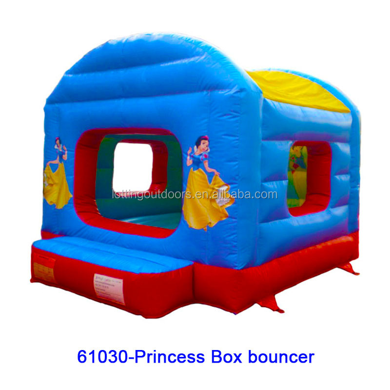 factory inflatable balloons, inflatable jumping balloons, inflatable playground balloon