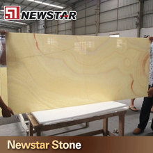 Types of marble onyx slab,transparent yellow onyx stone,onyx marble