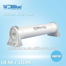 Golf Blue/Champagne/Pearl White, FRP Kitchen Water Filters,Water Filter For Kitchen