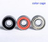Hot selling bearing steel ball bearing rail for whole sale