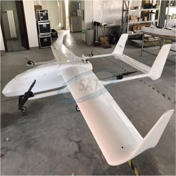 Upgraded Drones Hy-4500 Vtol Fixed Wing 6-8 Hours Long Endurance Uav - Buy  Fixed Wing Uav,Vtol Fixed Wing Uav,Vtol Fixed Wing Long Endurance Uav