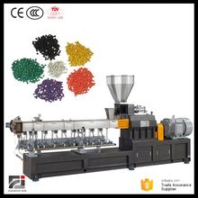 PP /PE Film Washing Recycling Granulating Production Line