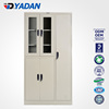 /product-detail/stainless-steel-cabinet-hospital-cabinet-medical-cabinet-60685404324.html