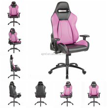 Customize molded foam gaming chair dxracer chair gaming racing office chair