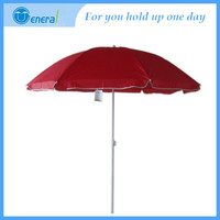Wholesale Shaoxing Hot selling Polyester garden bench with umbrella