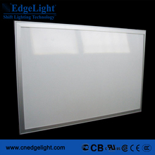 Advanced technology led light box 20000 lux with factory price