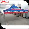 Direct Factory Price Unique Design Oem Production Stretch Tent In South Africa