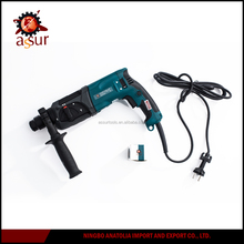 2016 Professional 780W Electric Rotary Hammer drill